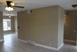 Photo of 532 W Ivanhoe Street, Chandler, AZ 85225 (MLS # 5895469)