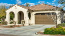 Photo of 2159 N Heritage Street, Buckeye, AZ 85396 (MLS # 5895492)