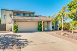 Photo of 1601 E Diamond Drive, Tempe, AZ 85283 (MLS # 5895540)