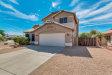 Photo of 9509 W Tonopah Drive, Peoria, AZ 85382 (MLS # 5895546)