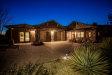 Photo of 14700 N Holt Brothers Lane, Prescott, AZ 86305 (MLS # 5895593)