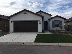 Photo of 4101 W Winslow Way, Eloy, AZ 85131 (MLS # 5895603)