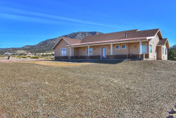 Photo of 9755 N Hydro Ridge Road, Prescott Valley, AZ 86315 (MLS # 5895605)