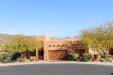 Photo of 5379 S Gold Canyon Drive, Gold Canyon, AZ 85118 (MLS # 5895621)