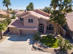 Photo of 16637 S 38th Way, Phoenix, AZ 85048 (MLS # 5895638)