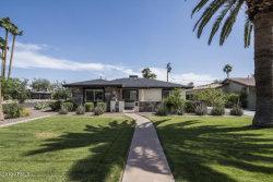Photo of 347 E Mariposa Street, Phoenix, AZ 85012 (MLS # 5895652)