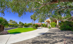 Photo of 7142 E Bar Z Lane, Paradise Valley, AZ 85253 (MLS # 5895669)