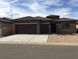 Photo of 4385 W Box Canyon Drive, Eloy, AZ 85131 (MLS # 5895685)