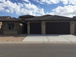 Photo of 4324 W Winslow Way, Eloy, AZ 85131 (MLS # 5895731)