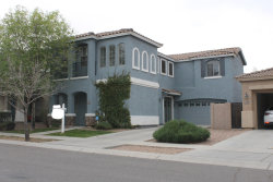 Photo of 4173 E Claxton Avenue, Gilbert, AZ 85297 (MLS # 5895733)