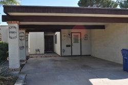 Photo of 1739 E Gaylon Drive, Tempe, AZ 85282 (MLS # 5895812)