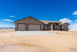 Photo of 11300 N Retriever Lane, Prescott Valley, AZ 86315 (MLS # 5895825)