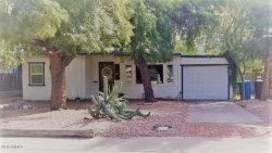 Photo of 517 W Howe Street, Tempe, AZ 85281 (MLS # 5895834)