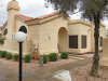 Photo of 1111 W Summit Place, Unit 3, Chandler, AZ 85224 (MLS # 5895849)