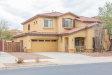Photo of 18731 E Superstition Drive, Queen Creek, AZ 85142 (MLS # 5895973)