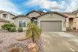 Photo of 3294 W White Canyon Road, Queen Creek, AZ 85142 (MLS # 5895984)