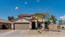 Photo of 6130 N Laguna Drive, Litchfield Park, AZ 85340 (MLS # 5895993)