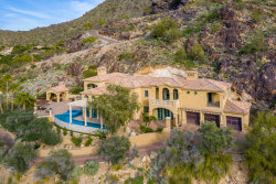 Photo of 5317 E Desert Vista Road, Paradise Valley, AZ 85253 (MLS # 5896017)
