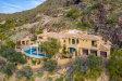 Photo of 5317 E Desert Vista Road, Paradise Valley, AZ 85253 (MLS # 5896017)