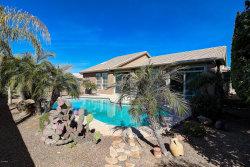 Photo of 9739 E Sunburst Court, Sun Lakes, AZ 85248 (MLS # 5896055)