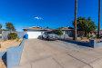 Photo of 9231 N 35th Drive, Phoenix, AZ 85051 (MLS # 5896060)