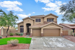 Photo of 41307 N Panther Creek Court, Anthem, AZ 85086 (MLS # 5896062)