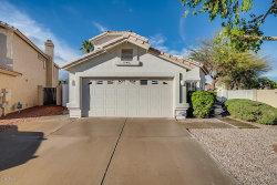 Photo of 16015 S 45th Place, Phoenix, AZ 85048 (MLS # 5896071)