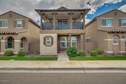 Photo of 2274 S Deerfield Lane, Gilbert, AZ 85295 (MLS # 5896105)