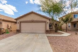 Photo of 11543 W Mountain View Road, Youngtown, AZ 85363 (MLS # 5896109)