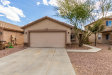 Photo of 11543 W Mountain View Road, Youngtown, AZ 85363 (MLS # 5896109)