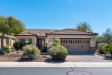 Photo of 12725 W Maya Way, Peoria, AZ 85383 (MLS # 5896167)