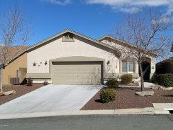Photo of 4227 N Cornwall Road, Prescott Valley, AZ 86314 (MLS # 5896169)