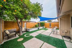 Photo of 908 E Missouri Avenue, Phoenix, AZ 85014 (MLS # 5896178)