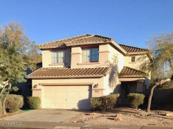 Photo of 3566 W Spirit Lane, Anthem, AZ 85086 (MLS # 5896228)
