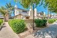 Photo of 1222 W Baseline Road, Unit 144, Tempe, AZ 85283 (MLS # 5896268)