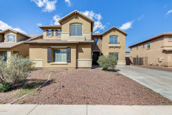 Photo of 11960 W Vernon Avenue, Avondale, AZ 85392 (MLS # 5896286)