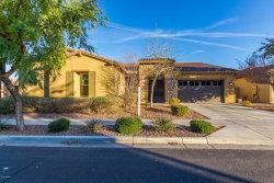 Photo of 3502 E Harrison Street, Gilbert, AZ 85295 (MLS # 5896310)