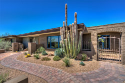 Photo of 8116 E Serene Street, Carefree, AZ 85377 (MLS # 5896378)