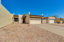 Photo of 848 W Rice Drive, Tempe, AZ 85283 (MLS # 5896381)