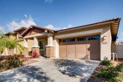 Photo of 20720 W Carlton Manor Manor, Buckeye, AZ 85396 (MLS # 5896419)