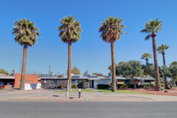 Photo of 812 E 8th Street, Casa Grande, AZ 85122 (MLS # 5896435)