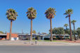Photo of 812 E 8th Street, Casa Grande, AZ 85122 (MLS # 5896435)
