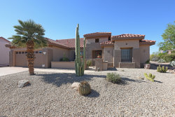 Photo of 19818 N Valencia Court, Surprise, AZ 85374 (MLS # 5896437)