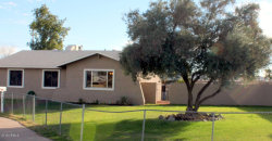 Photo of 4629 E Grove Street, Phoenix, AZ 85040 (MLS # 5896446)