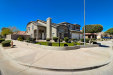 Photo of 16276 N 31st Avenue, Phoenix, AZ 85053 (MLS # 5896457)