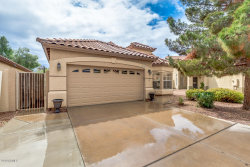 Photo of 1823 E Oasis Drive, Tempe, AZ 85283 (MLS # 5896464)