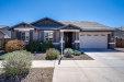 Photo of 5531 W Milada Drive, Laveen, AZ 85339 (MLS # 5896482)