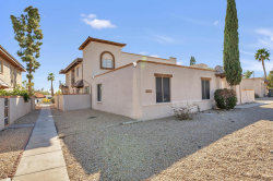 Photo of 17027 E Calle Del Oro --, Unit C, Fountain Hills, AZ 85268 (MLS # 5896499)