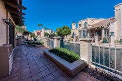 Photo of 9852 N 101st Street, Scottsdale, AZ 85258 (MLS # 5896509)