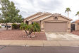 Photo of 8817 W Salter Drive, Peoria, AZ 85382 (MLS # 5896556)